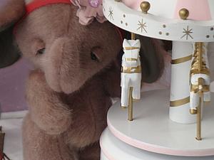 Лови Слона!   Ярмарка Мастеров - ручная работа, handmade