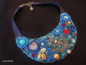 Mil Artes Mujer Collares Aretes Y Pulseras