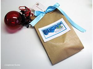 Бумажные пакеты для подарков. Обыкновенное чудо). Ярмарка Мастеров - ручная работа, handmade.