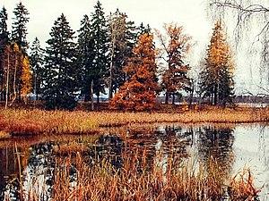 Добро пожаловать в осень   Ярмарка Мастеров - ручная работа, handmade