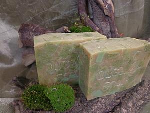 История создания одного мыла. | Ярмарка Мастеров - ручная работа, handmade