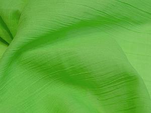 Снижение цен на летние ткани | Ярмарка Мастеров - ручная работа, handmade
