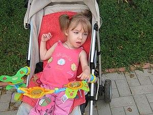 SOS!!!! Сбор лотов для Благотворительного аукциона в помощь маленькой девочки с Ангельским именем! П | Ярмарка Мастеров - ручная работа, handmade