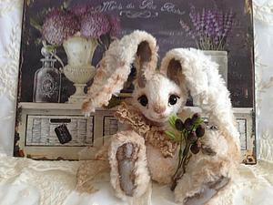 Прекрасная конфетка чудесного мастера | Ярмарка Мастеров - ручная работа, handmade