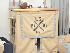 Сшить сумку из ткани пошагово фото 236