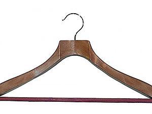 15 причин, по которым женщины покупают одежду. Ярмарка Мастеров - ручная работа, handmade.