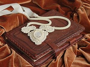 Розыгрыш конфетки | Ярмарка Мастеров - ручная работа, handmade