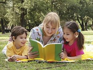 Как я говорю и читаю с малышом | Ярмарка Мастеров - ручная работа, handmade
