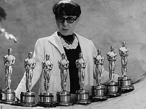 Эдит Хэд: уроки создания привлекательного образа от лучшего стилиста Голливуда. Ярмарка Мастеров - ручная работа, handmade.
