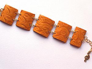 Эксперимент с мика-шифт. Ярмарка Мастеров - ручная работа, handmade.