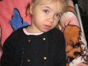 SOS!!!! Сбор лотов для Благотворительного аукциона в помощь маленькой девочки с Ангельским именем! | Ярмарка Мастеров - ручная работа, handmade