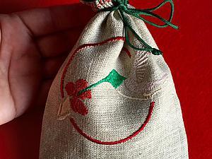Как сделать ароматное саше для белья. Ярмарка Мастеров - ручная работа, handmade.
