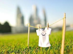 Раскрасим лето! Летние скидки! | Ярмарка Мастеров - ручная работа, handmade