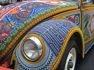 Феерический тюнинг автомобиля | Ярмарка Мастеров - ручная работа, handmade