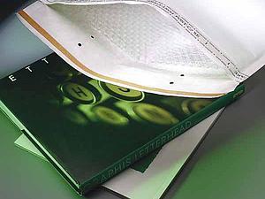 Конверты с воздушно-пузырьковой пленкой: стоит ли их качество денежных затрат?. Ярмарка Мастеров - ручная работа, handmade.