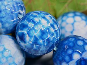 Чем Отличаются Натуральные Камни от Синтетических?. Ярмарка Мастеров - ручная работа, handmade.