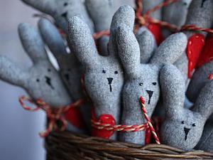 444 рубля с доставкой до 2 февраля!!! | Ярмарка Мастеров - ручная работа, handmade