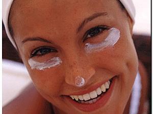 С какого возраста необходимо использовать крема против старения кожи? | Ярмарка Мастеров - ручная работа, handmade
