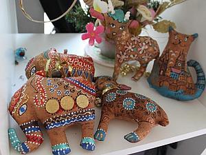Как я делаю ароматные игрушки - информация для покупателей | Ярмарка Мастеров - ручная работа, handmade
