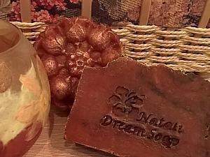 Зеленый чай и Манжишта | Ярмарка Мастеров - ручная работа, handmade