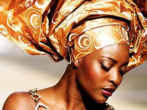 African fashion: �������� ����� ������������ �������� | ������� �������� - ������ ������, handmade