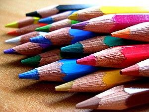 Осторожно, handmade вызывает привыкание. Даже не начинайте! | Ярмарка Мастеров - ручная работа, handmade