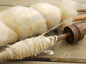 Подарок на 23 февраля! Скидка на пряжу 10%!!! | Ярмарка Мастеров - ручная работа, handmade