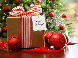 Присоединяйтесь к обмену подарками!!! | Ярмарка Мастеров - ручная работа, handmade
