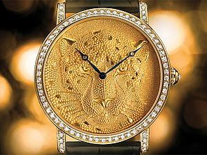 Захватывающая история возникновения и развития часов. Ярмарка Мастеров - ручная работа, handmade.