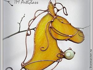 Счастья много не бывает! Праздничные скидки и подарки от TM ArtGlass :) | Ярмарка Мастеров - ручная работа, handmade