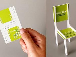 Необычные визитки. Вас точно заметят и запомнят. Ярмарка Мастеров - ручная работа, handmade.