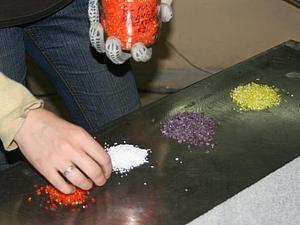 Цвет плафонов!! | Ярмарка Мастеров - ручная работа, handmade