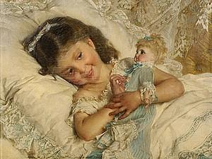 Купи игрушку и помоги ребенку. | Ярмарка Мастеров - ручная работа, handmade