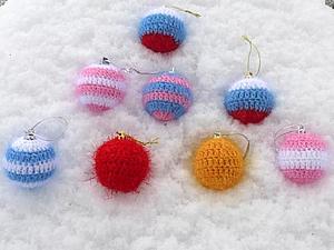 Новогодние скидки и подарки! | Ярмарка Мастеров - ручная работа, handmade