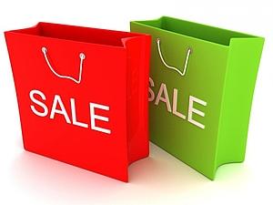 Тотальная распродажа елочных игрушек! | Ярмарка Мастеров - ручная работа, handmade