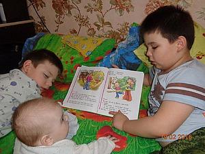 Приём работ в помощь многодетной семье Ирины Шероновой к 1 сентября | Ярмарка Мастеров - ручная работа, handmade