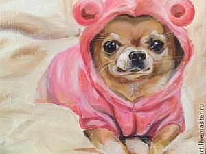 10 мифов о животных | Ярмарка Мастеров - ручная работа, handmade