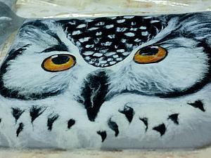 Июльские птицеловы. Фотоотчёт об мк. | Ярмарка Мастеров - ручная работа, handmade