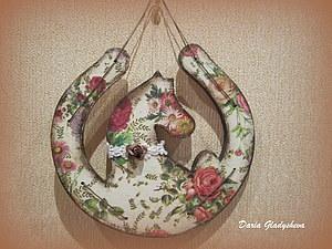 Конфетка на счастье!!! Только 1 день!!! )) | Ярмарка Мастеров - ручная работа, handmade