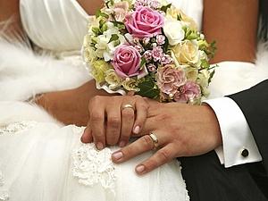Букет невесты.   Ярмарка Мастеров - ручная работа, handmade