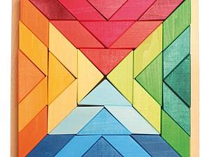 Материалы для  создания деревянных игрушек. Выбираем дерево. Ярмарка Мастеров - ручная работа, handmade.