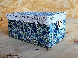 Мой вариант создания красивой упаковки игрушек для пересылки почтой | Ярмарка Мастеров - ручная работа, handmade