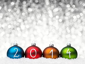 Приглашаем всех на Новогоднюю Ярмарку