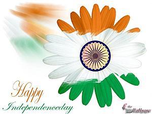 Индия отмечает День независимости. А у нас в магазине СКИДКА - 15% | Ярмарка Мастеров - ручная работа, handmade