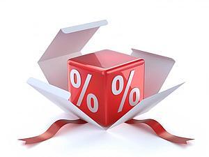 Скидка 10% на все работы со статусом готовые!!!! | Ярмарка Мастеров - ручная работа, handmade