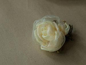 Солнечные розы! | Ярмарка Мастеров - ручная работа, handmade