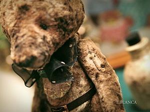 Дрим-Тим ( Dream - Tim) | Ярмарка Мастеров - ручная работа, handmade