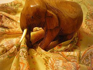 Волшебная хна: маска для био-ламинирования волос своими руками. Ярмарка Мастеров - ручная работа, handmade.