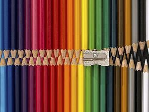 Идеи необычных розыгрышей и конкурсов для Ярмарки Мастеров. Ярмарка Мастеров - ручная работа, handmade.