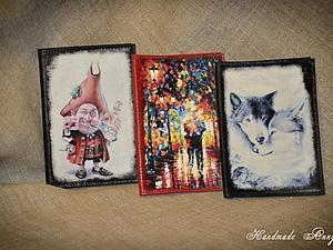 Многолотовый аукцион. Обложки для паспорта | Ярмарка Мастеров - ручная работа, handmade